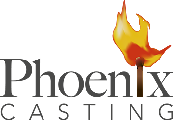 Phoenix Casting - Casting Agency